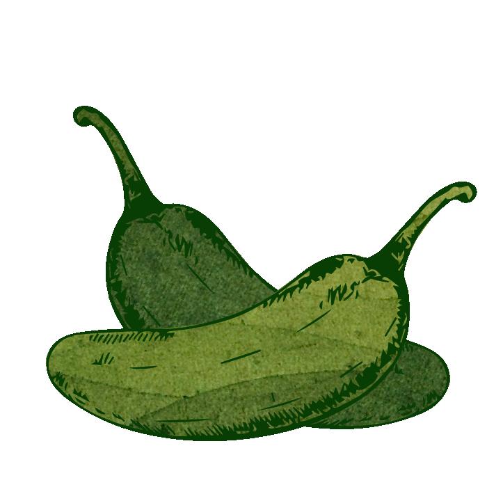 Original Jalapeno Flavor
